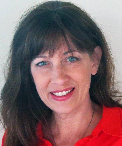 Caroline Bobanick