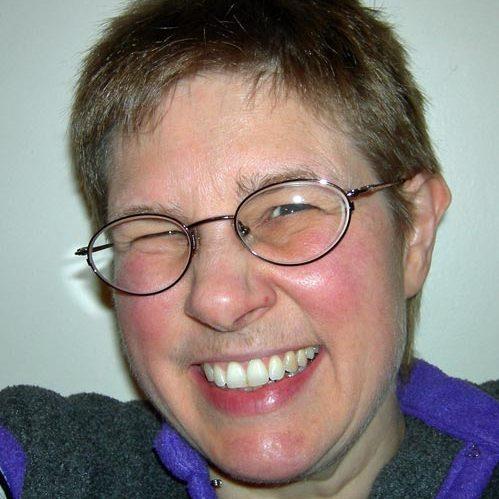 Kate Schaefer