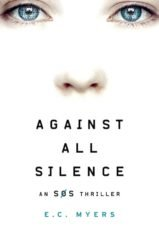 Against All Silence cover art