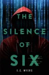 Silence of Six cover