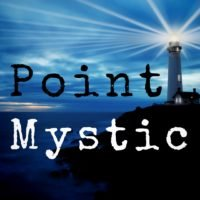 pointmystic