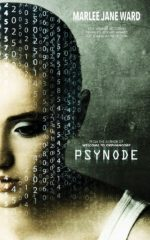 Psynode cover art