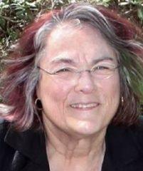 Eileen Gunn headshot