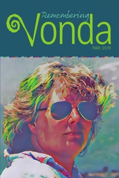 Remembering Vonda