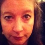 Profile picture of Emilie Collyer