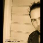 Profile picture of Carter Achilles
