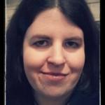 Profile picture of Katie Pugh