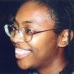 Profile picture of April Lott