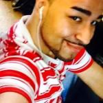 Profile picture of Andre Gonzalez