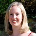 Profile picture of Georgina Ballantine