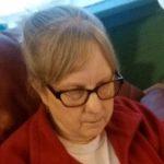 Profile picture of Margo-Lea Hurwicz