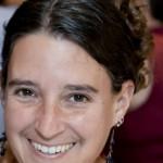 Profile picture of Jill Seidenstein