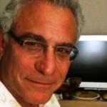 Profile picture of Jeff Lemkin