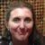 Profile picture of Erin Wilcox