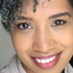 Profile picture of Rashida J. Smith