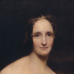 Profile picture of Mary Wollstonecraft Shelley