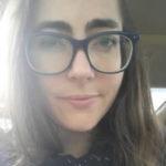 Profile picture of Jenni Moody