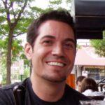 Profile picture of Clayton Kroh