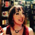 Profile picture of Theresa DeLucci