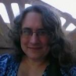 Profile picture of Rebecca Birch