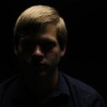 Profile picture of Austin Farmer