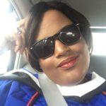 Profile picture of Matanda Mondoa (DJ MK)
