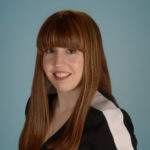 Profile picture of Christina Lisk