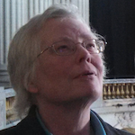 Profile picture of Vonda N. McIntyre