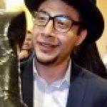 Profile picture of Jaime S. Galindo