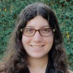 Profile picture of M.E. Resnick