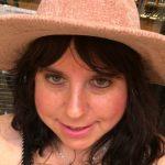 Profile picture of Nicole Hawley