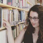 Profile picture of Andrea Chapela