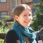 Profile picture of Sarah Dodd