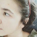 Profile picture of Alexandra Manglis