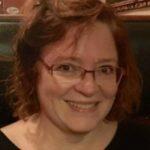 Profile picture of Elizabeth Bourne