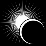 Profile picture of Team Eclipse