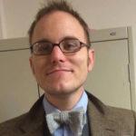 Profile picture of Spencer German Ellsworth