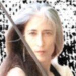 Profile picture of Sonia Lyris