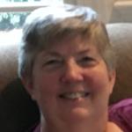 Profile picture of Trish M