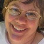 Profile picture of Marsha Sisolak