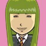 Profile picture of Maggiepie