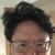 Profile picture of Monte Lin