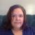 Profile picture of Kristin