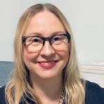 Profile picture of Erin Berrios
