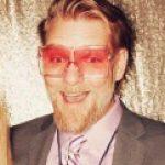 Profile picture of Brandon Koeller