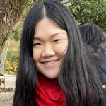 Profile picture of Janet Jing Martin