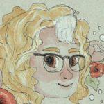 Profile picture of Laura Gilliam