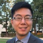 Profile picture of James Yu