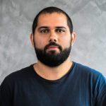 Profile picture of Vinicius Parisi