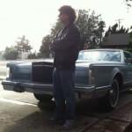 Profile picture of Michael Scott Bricker